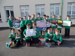 Maths Week Ireland
